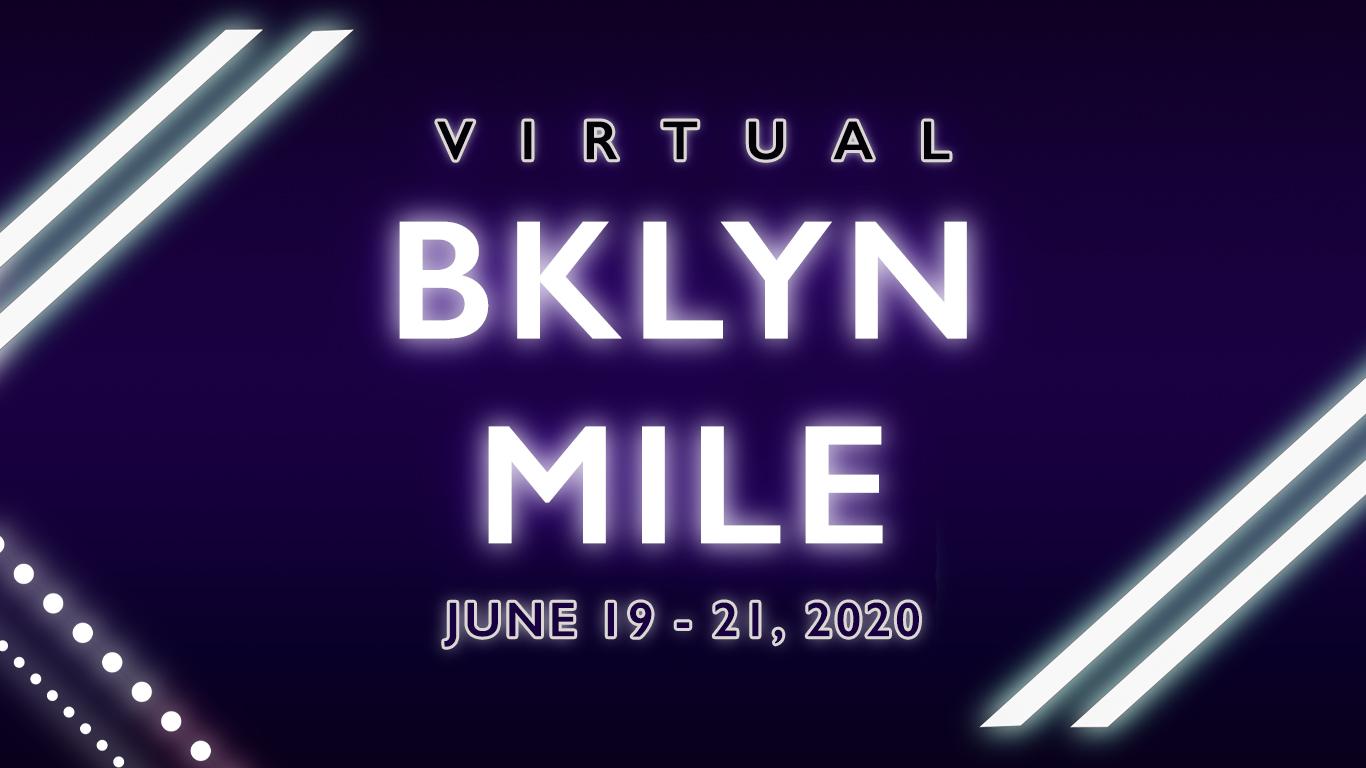 BK_Mile_Web_01
