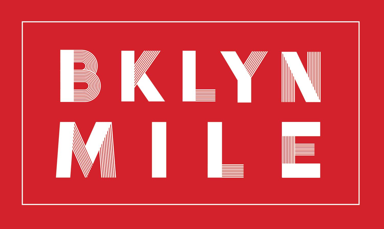 BKLYN MILE