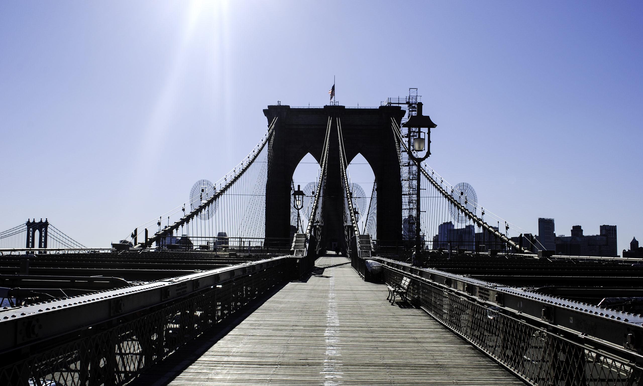 BridgeBanner1