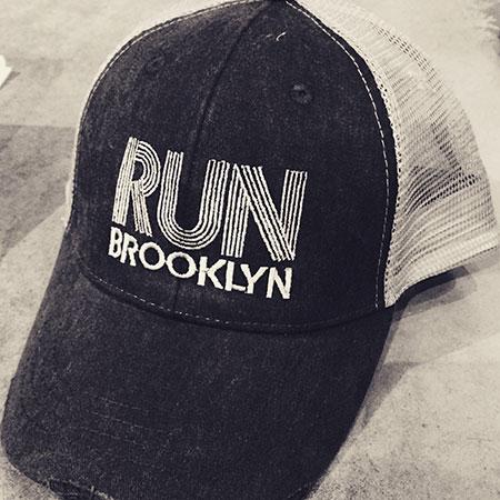 RunBK_hat