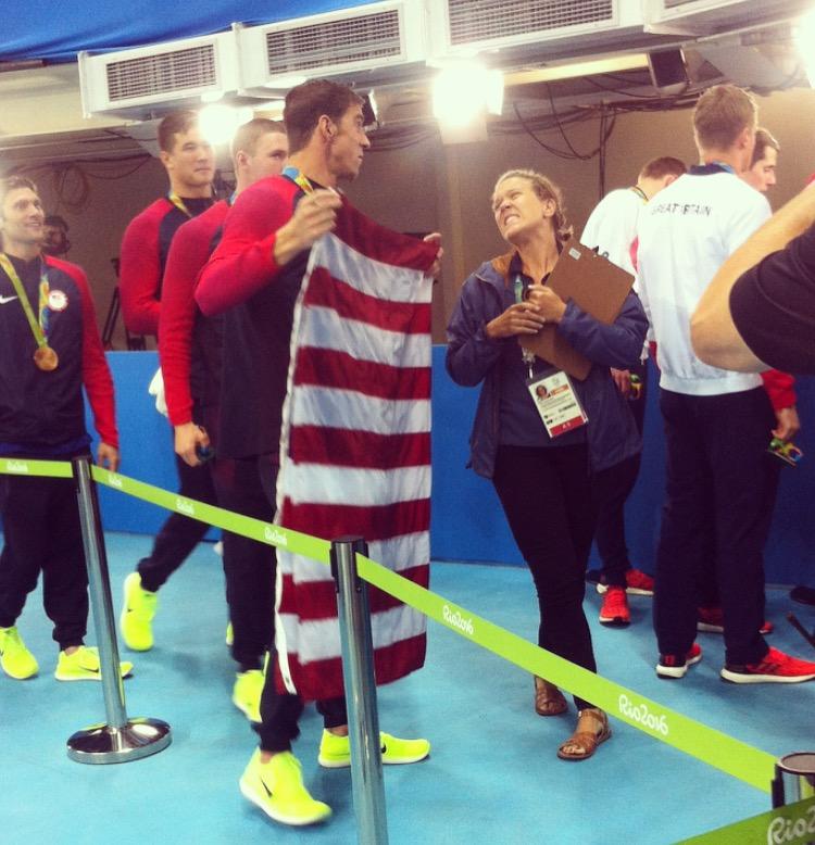 SH_Phelps Olympics
