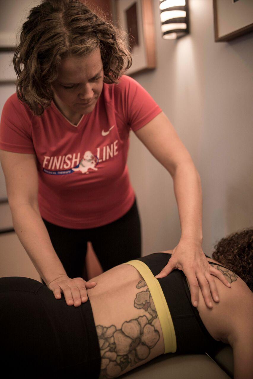 SH_massage