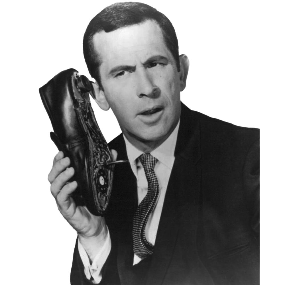 ShoePhone2