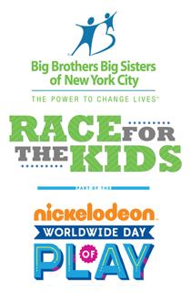 bbbs-website-logo-header NYC