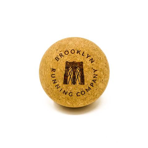 brooklyn-run-co-ball